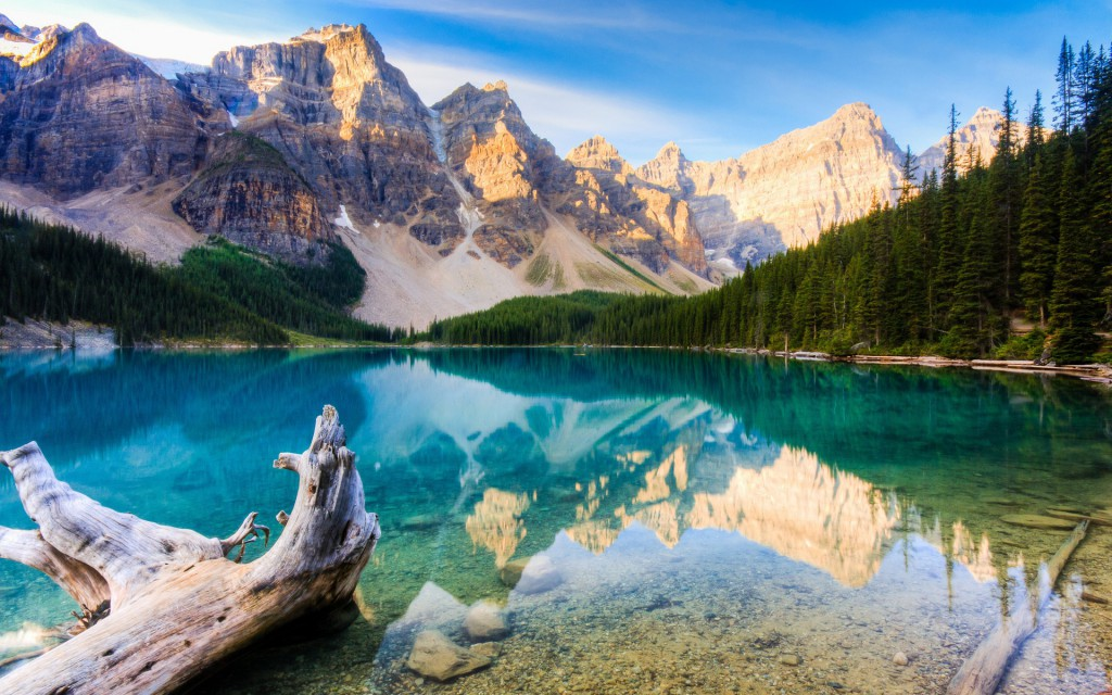 landscapes-mountains-wallpaper-1